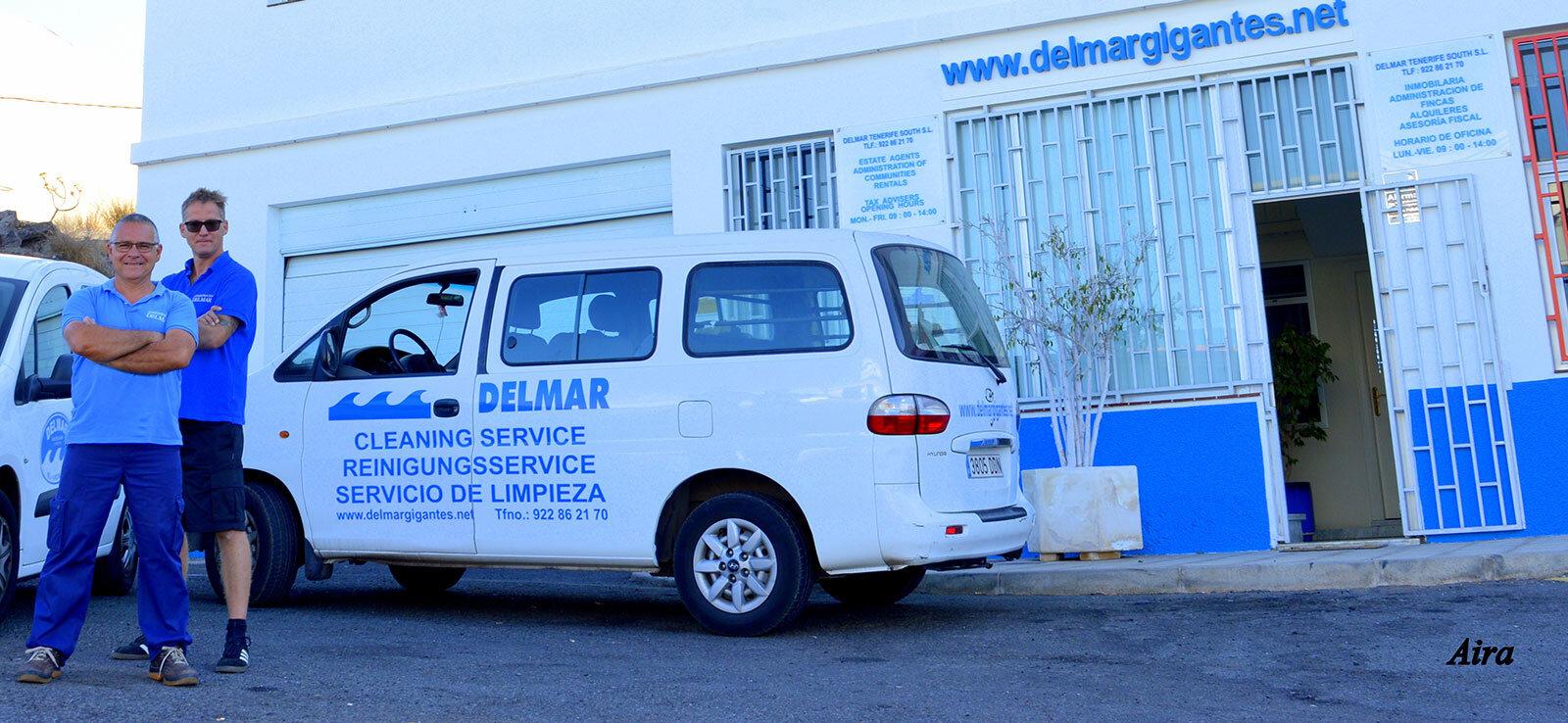 delmar_0035-web