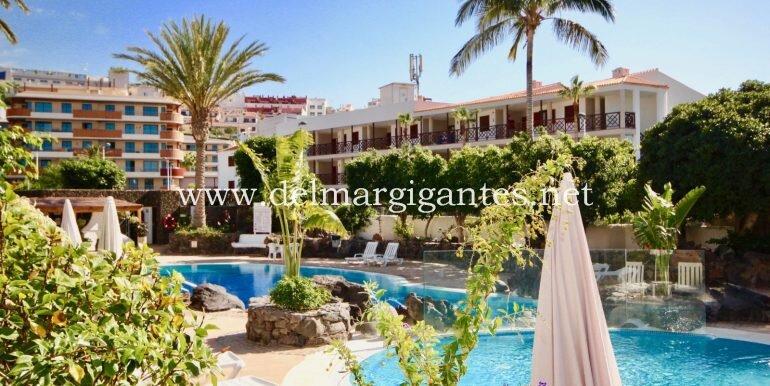 For Sale_zu Verkaufen_Apartment_Front Line Property_Sea View_Puerto de Santiago_Los Gigantes_Tenerife_Gutbrunner und Partner_Los