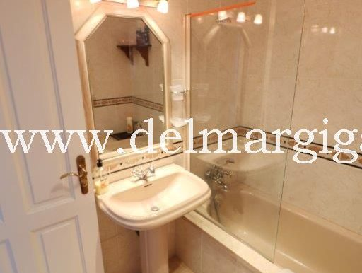 guestroom2-bathroom-2