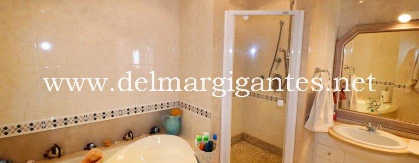 main-bath2