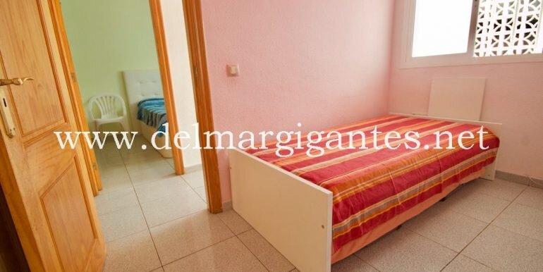 century-21-cmc-for-sale-seaview-apartment-sansofe-puerto-santiago-apartamente-venta-verkauf-7308_6eee00ec-5576-4174-bed7-63f103c3aec3