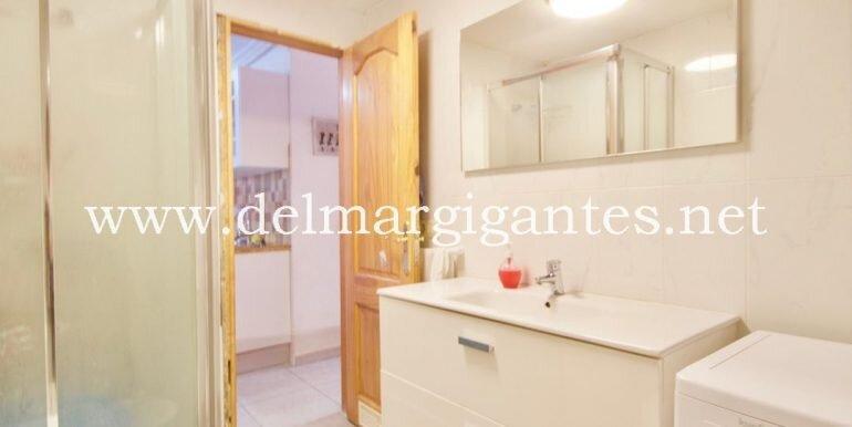 century-21-cmc-for-sale-seaview-apartment-sansofe-puerto-santiago-apartamente-venta-verkauf-7320_794fae3b-1c3c-4f74-8d70-b38604b9c35d