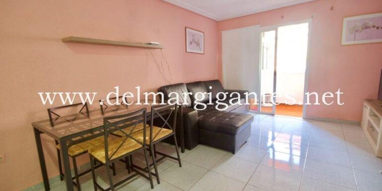 century-21-cmc-for-sale-seaview-apartment-sansofe-puerto-santiago-apartamente-venta-verkauf-7335_ada0e4b7-70c3-464d-b26b-17eebf14be1c
