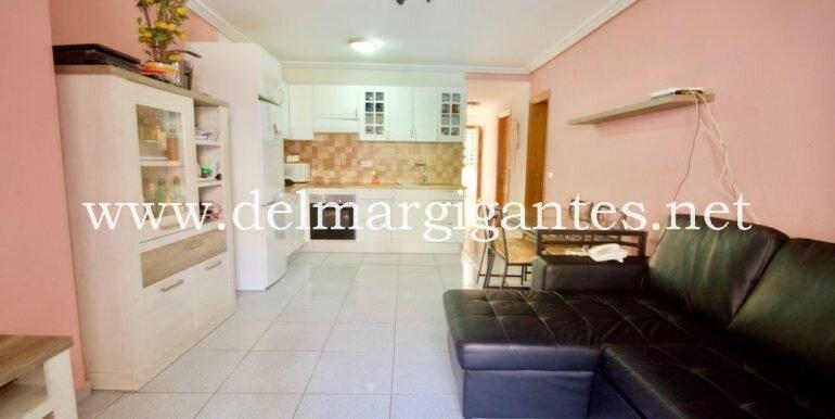 century-21-cmc-for-sale-seaview-apartment-sansofe-puerto-santiago-apartamente-venta-verkauf-7340_4ca28123-7fc8-4b00-b595-752df5b176a2