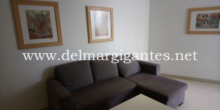 Las Galletas-alborada-salon2