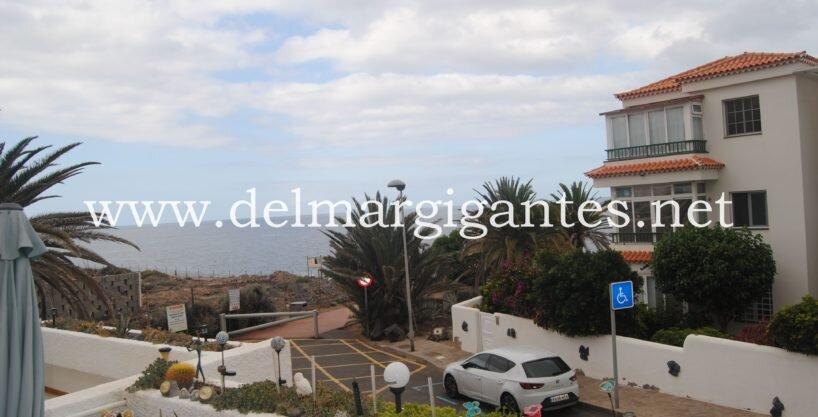(English) Salinas II