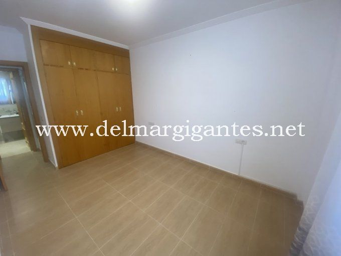 ApartmentinAlcala2