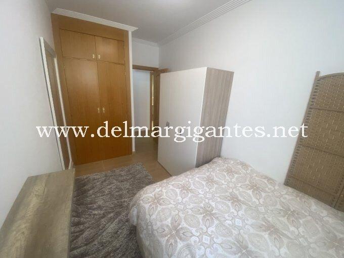 ApartmentinAlcala6