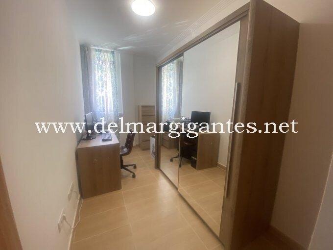 ApartmentinAlcala7